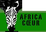 Africa Coeur Safaris